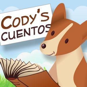 Codys Cuentos