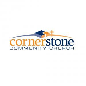 Cornerstone Community Church, Mayfield Heights OH