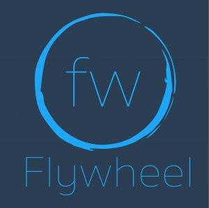 The Flywheel Podcast with Victor Jimenez: Entrepreneurship | Happiness | Business | Passion | Life |