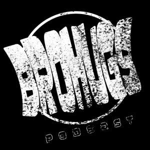 Brohugs Podcast with Jere & Todd
