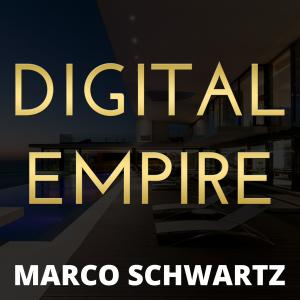 The Digital Empire Podcast: Online Business | Investing | Lifestyle