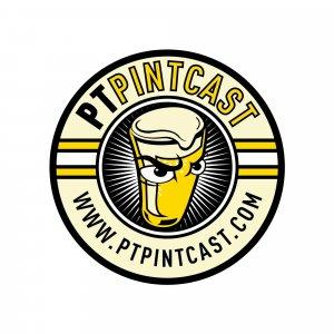 PT Pintcast - Physical Therapy