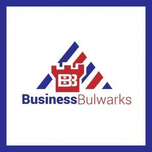 Business Bulwarks (HD Video)