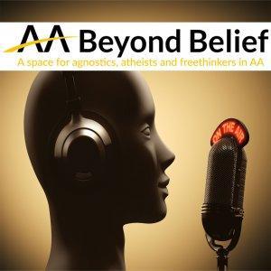 AA Beyond Belief