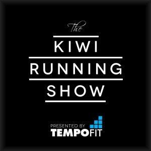Kiwi Running Show