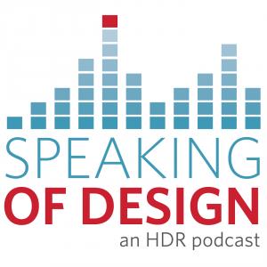 Speaking of Design