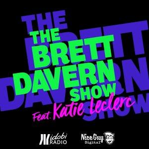 The Brett Davern Show