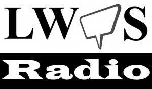 Last Word FC Media
