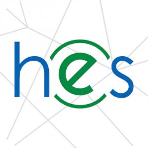 HealtheSteps™ Cast