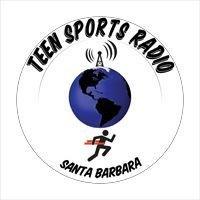 Episodes   Teen Sports Radio