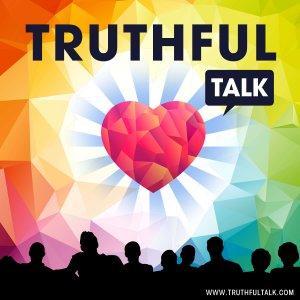 Truthful Talk
