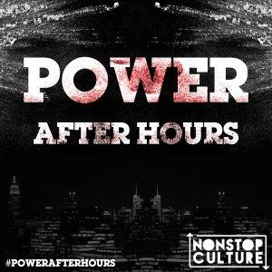 Power After Hours