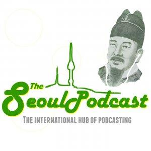 SeoulPodcast