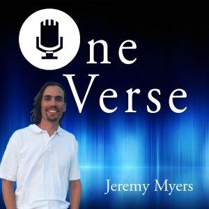 One Verse Podcast