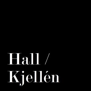 Hall/Kjellén - En filmpodd med Hall och Kjellén