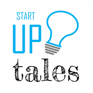 Startup Tales Podcast