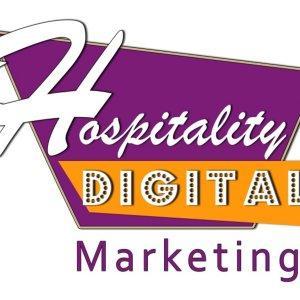 Hospitality Digital Marketing Podcast
