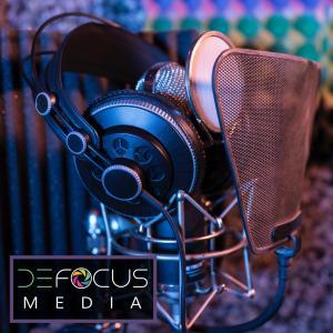 Defocus Media