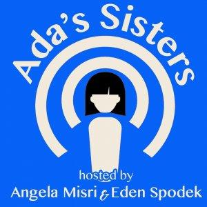 Ada's Sisters podcast