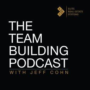 Team Building Podcast