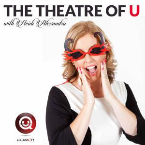 The Theatre of U