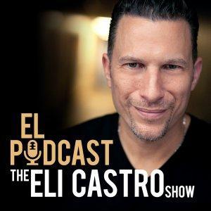 El Podcast