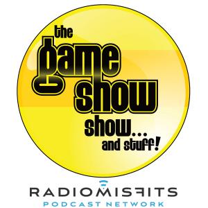 The Game Show Show & Stuff on Radio Misfits