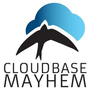 Cloudbase Mayhem Podcast