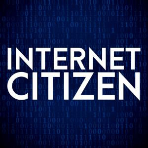 Internet Citizen