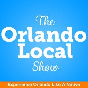 The Orlando Local Show: Walt Disney World Tips & Advice | Travel Planning | Orlando, FL