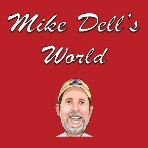 Mike Dell's World