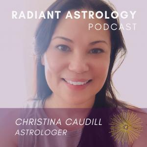 Radiant Astrology Podcast