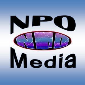 NPO Media Podcast