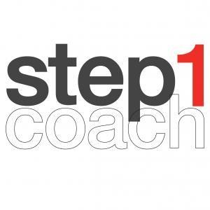 Step1.coach