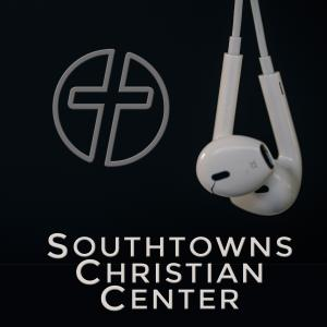Southtowns Christian Center