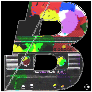 Flash/Black :radio: