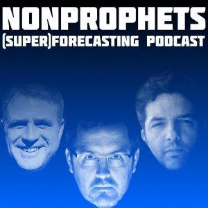 NonProphets