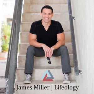 James Miller | LIFEOLOGY® Radio