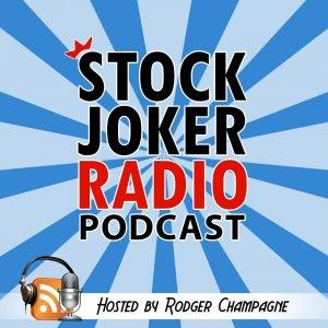 Stock Joker Radio