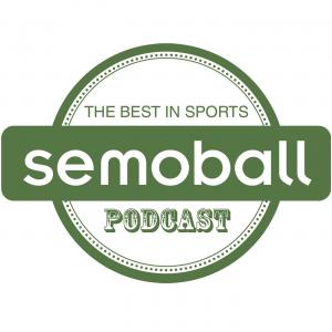 The Semoball Podcast