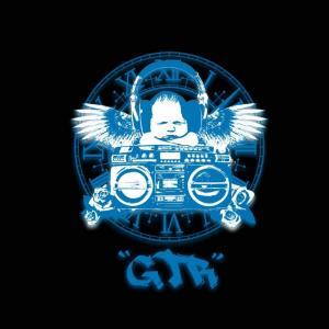 GraffitiTalkRadio