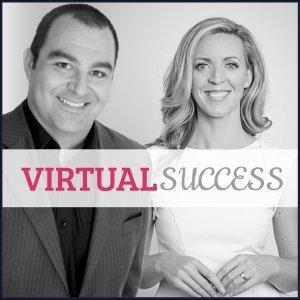 Virtual Success Show