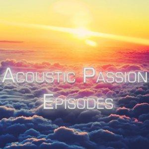 Acoustic Passion Podcast