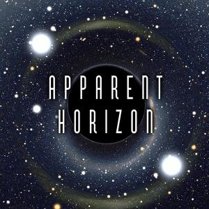Apparent Horizon Podcast