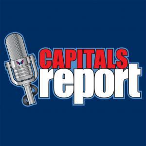 Caps Report