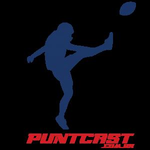 Puntcast Podcast