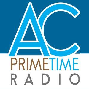 AC Primetime w/ Mel Taylor. Atlantic City News, Info, Events.