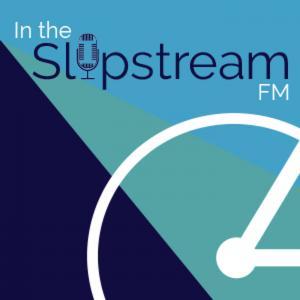 In The Slipstream