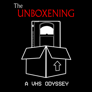 The Unboxening