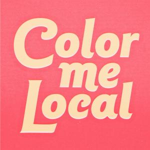 ColorMeLocal